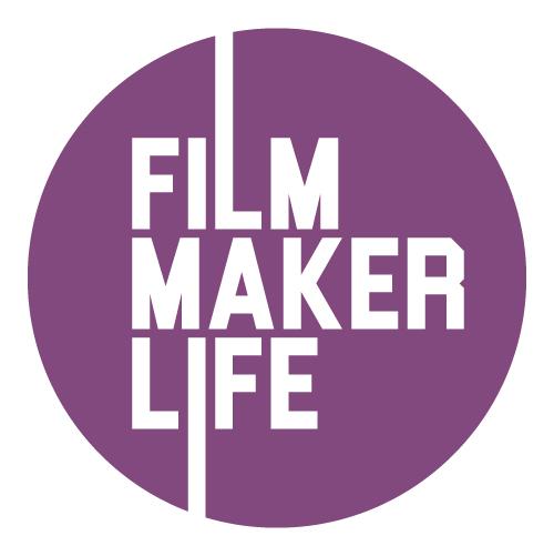 Filmmaker Life